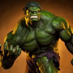 3002082-the-incredible-hulk-002