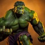 30020821-the-incredible-hulk-001