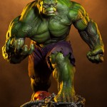 30020821-the-incredible-hulk-002