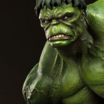 30020821-the-incredible-hulk-003