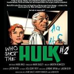 HULK2014002-int2-1-0bb79