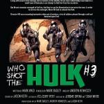 HULK2014003-int2-1-c92a5