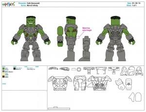 MiniMates-Marvel-Infinity-Hulk-Armoured-bfc52