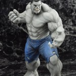 2014_SDCC_Grey_Hulk_01__scaled_600