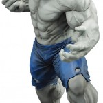 avengers-marvel-now-grey-hulk-artfx-statue-sdcc-exclusive-6