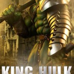 kinghulk