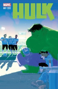 Hulk-7-Campion-STOMP-OUT-Variant-05cd3