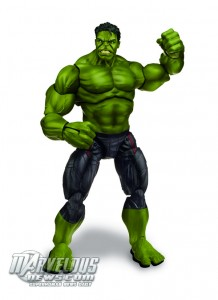 Hulk_Legends_14__scaled_600