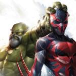 Spider-Man2099-9-a0c6f