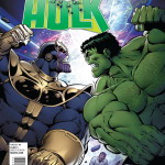 THANHULK2014001-DC11-a7590