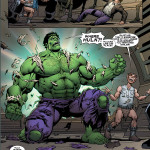 THANHULK2014001-int2-2-87f85