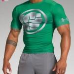 under armour hulk 2