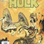 300px-Incredible_Hulk_Vol_2_111