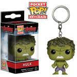 5226_Hulk_PocketKeychainPOP_Glam_grande