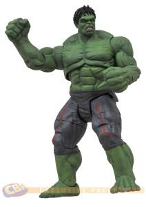 MS-Avengers2Hulk-8b643