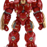 2015_NYTF_Hasbro_Avengers_Wave_000__scaled_600
