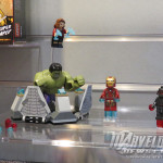 2015_NYTF_LEGO_Marvel_Ant-Man38__scaled_600