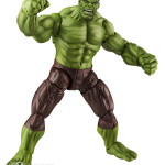 Target_Exclusive_3-Pack_Marvel_Legends_201501__scaled_600