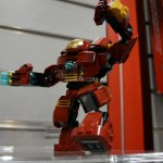 Toy-Fair-2015-LEGO-Marvel-009