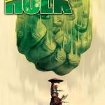 Planet-Hulk-1-Cover-220e4