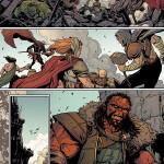 Planet-Hulk-1-Preview-2-274c9