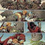 Planet-Hulk-1-Preview-3-9442a