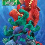 Planet-Hulk-1-Singh-Variant-b5592