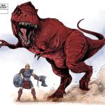 devildinosaurPHsheet1b-b744c
