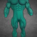flex-suit1-625x833