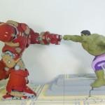 lego-hulk-v-hulkbuster3-625x399