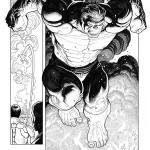 Hulk001017-a92f9
