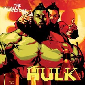 Hip-Hop-variant-Hulk-2498e