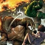 Totally-Awesome-Hulk-03-967eb