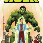 Totally-Awesome-Hulk-Cover-02-5a671