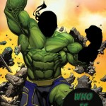 Who-is-the-Hulk-1-cb1e6