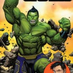 totally-awesome-hulk-cover-3f89a