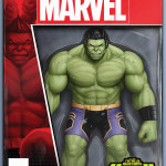 The-Totally-Awesome-Hulk-1-Christopher-Action-Figure-Variant-64a1f