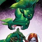 Hulk003cov-45102