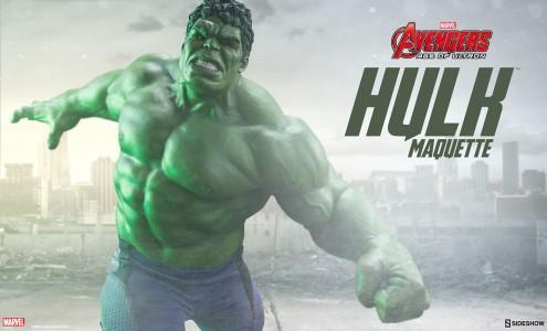 Hulk vs ultron yahoo dating