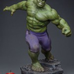 avengers-age-of-ultron-hulk-maquette-400268-04