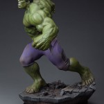 avengers-age-of-ultron-hulk-maquette-400268-05