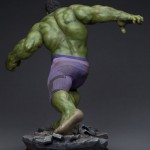 avengers-age-of-ultron-hulk-maquette-400268-06