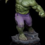 avengers-age-of-ultron-hulk-maquette-silo-4002681
