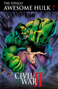 Civil-War-II-The-Totally-Awesome-Hulk-7-Cover-Alan-Davis