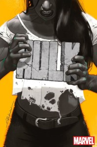 hulk-2016-cover