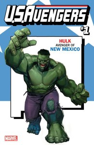 usavengers-state-cover-variant-hulk_new-mexico