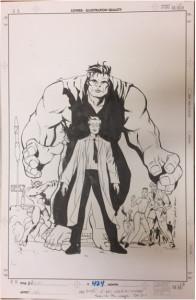 Hulk474cover
