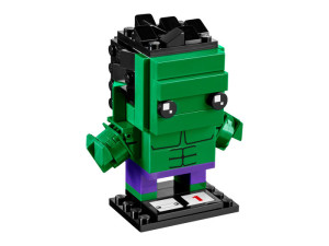 lego-brickheadz-hulk-1-227044