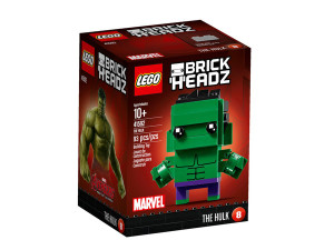 lego-brickheadz-hulk-2-227045