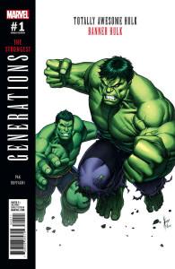 hulk1 (1)